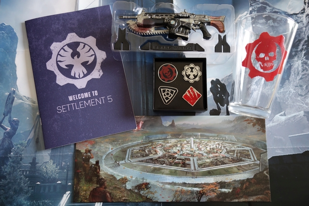 gears-of-war-4-loot-crate-edition-unboxing-deballage-10