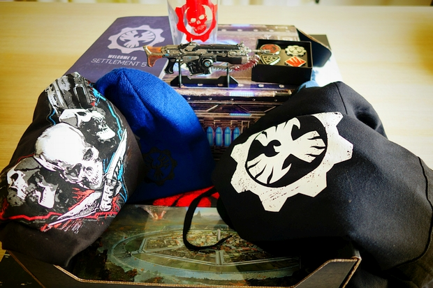 gears-of-war-4-loot-crate-edition-unboxing-deballage-final