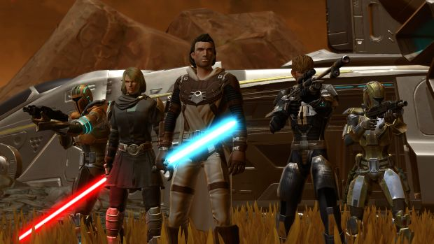 star-wars-the-old-republic-knights-of-the-eternal-throne-screen-2