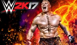 wwe-2k17-test-review-screen-logo