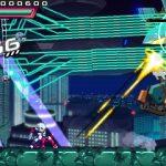 azure-striker-gunvolt-2-test-review-screen-4