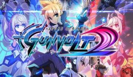 azure-striker-gunvolt-2-test-review-screen-logo