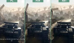 battlefield-1-comparatif-pc-ps4-xbox-one