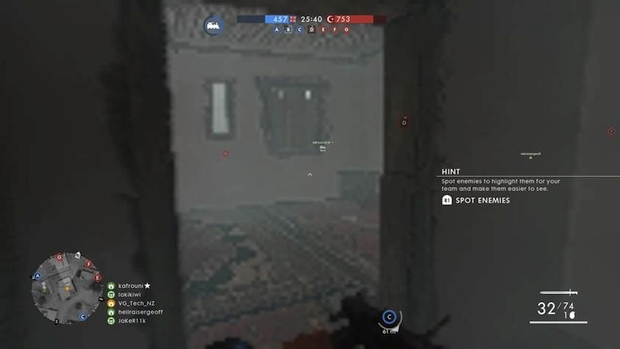 battlefield-1-resolution-bug-1