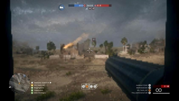 battlefield-1-resolution-bug-2
