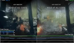 battlefield-1-xbox-one-vs-ps4-framerate