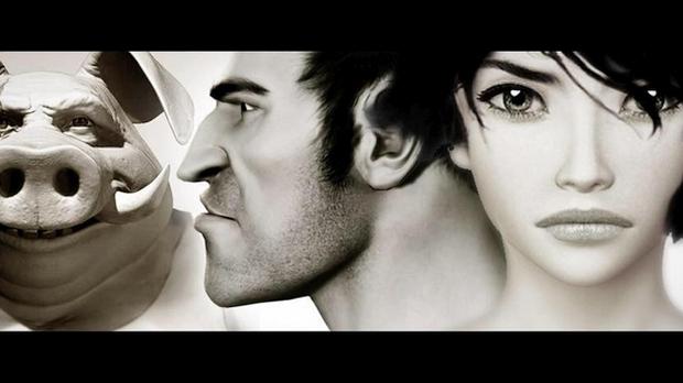 beyond-good-evil-2-jade-2008-screen