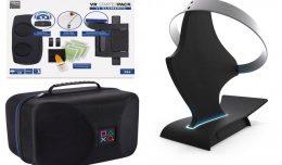 bigben-accessoires-playstation-vr-logo