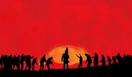 dead-rising-4-red-dead-redemption-logo