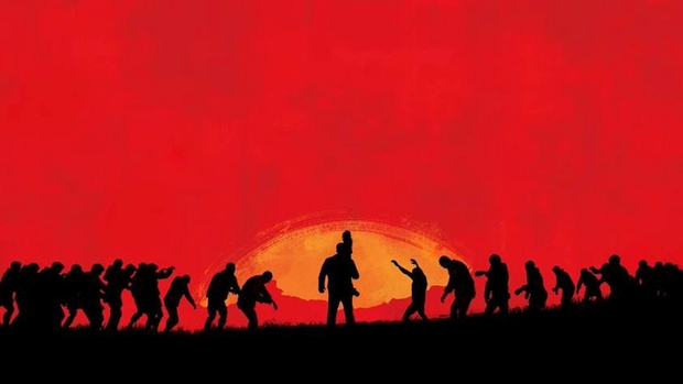 dead-rising-4-red-dead-redemption