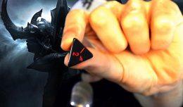 diablo-4-teasing-d4-dice