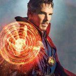 """""""Benedict Cumberbatch est parfait dans le rôle du Doctor Strange... tout comme le reste du casting dailleurs!"""""""