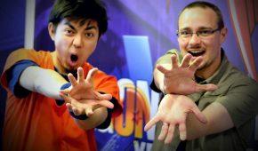 dragon-ball-xenoverse-2-interview-screen-logo