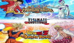 dragon-ball-z-dokkan-battle-one-piece-treasure-cruise