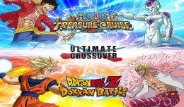dragon-ball-z-dokkan-battle-one-piece-treasure-cruise
