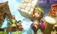 dragon-quest-builders-test-review-logo