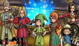 dragon-quest-vii-test-review-nintendo-3ds-screen-logo