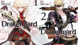 drakengard-destinees-ecarlates-1-2-critique-review