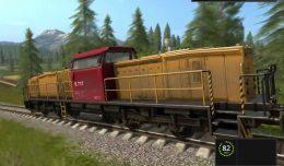 farming-simulator-17-train-logo