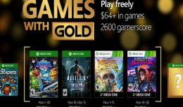 games-with-gold-novembre-2016