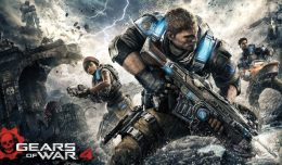gears-of-war-4-test-review-screen-logo