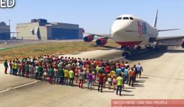 gta-5-100-people-plane-logo