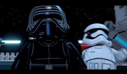 lego-star-wars-8-first-order-takodana-dlc
