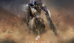 livelock-test-review-screen-logo