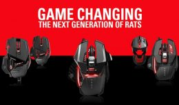 mad-catz-rat-souris-pro