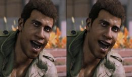 mafia-3-comparaison-graphique-playstation-4-xbox-one