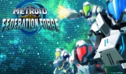 metroid-prime-federation-force-test-review-screen-logo