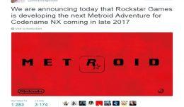 miyamoto-trolling-rockstar-metroid