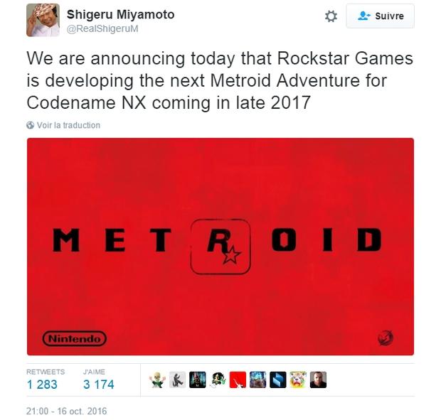 miyamoto-trolling-rockstar-metroid-final