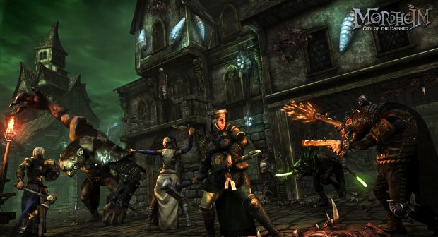 mordheim-city-of-the-damned-playstation-4-screen-1