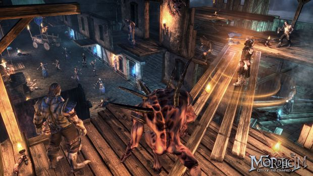 mordheim-city-of-the-damned-playstation-4-screen-3