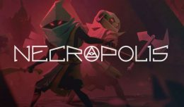 necropolis-test-review-screen-logo