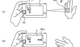 nintendo-switch-brevet-holographique-2