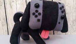nintendo-switch-plush-dog-peluche