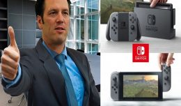 phil-spencer-nintendo-switch-humour