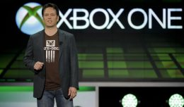 phil-spencer-xbox-one