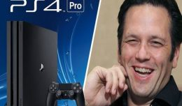 phil-spencer-xbox-one-playstation-4-pro