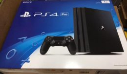 playstation-4-pro-packaging-leak-1