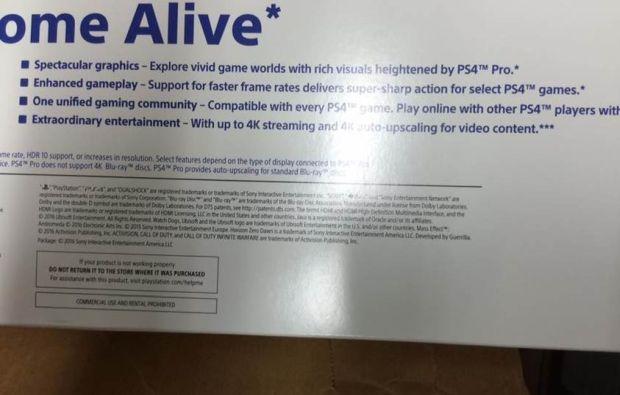 playstation-4-pro-packaging-leak-4k-blu-ray