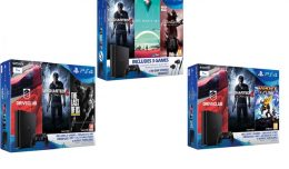 playstation-4-slim-pack-holyday-no-mans-sky-uncharted-4-bloodborne