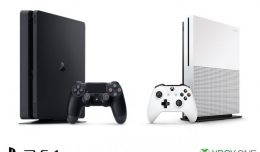 playstation-4-versus-xbox-one-console-war