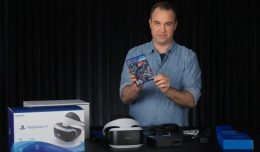 playstation-vr-deballage-unboxing