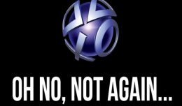 psn-down-break-panne-hors-service-logo