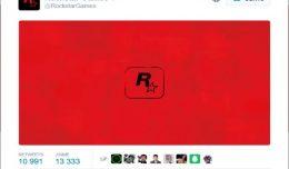 red-dead-redemption-2-rockstar-logo-red