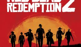 red-dead-redemption-2-teaser-trailer-officiel-rockstar
