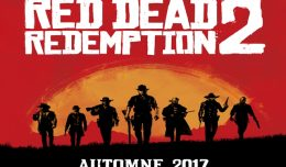 red-dead-redemption-2-teaser-trailer-officiel-rockstar-logo